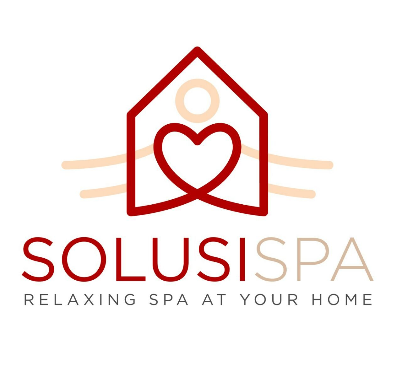 Solusi Spa Family Health Massage